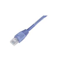 EYN851MS-0035