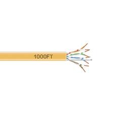 EYN866A-PB-1000