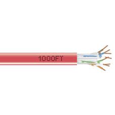 EYN868A-PB-1000