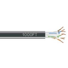 EYN880A-PBC-1000