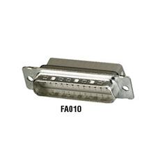 FA010
