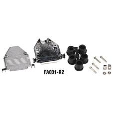 FA031-R2-50PAK