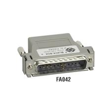 FA042