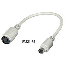 FA221-R2