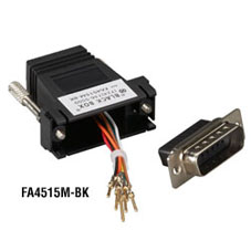 FA4515M-BK