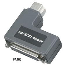 FA481