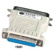 FA600