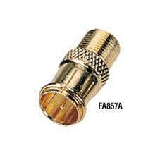 FA857A