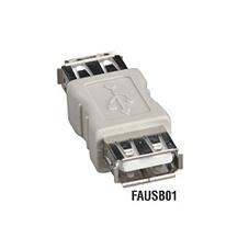 FAUSB01