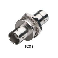 FC215-10PAK