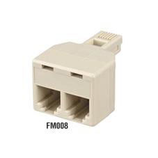 FM008