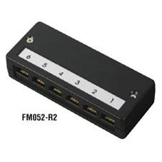 FM052-R2