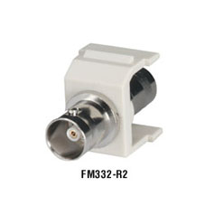 FM339-R2