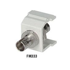 FM333