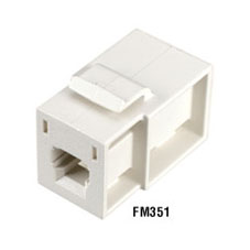 FM351