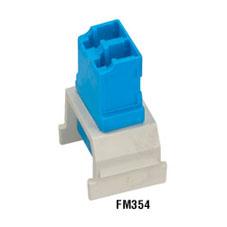 FM355