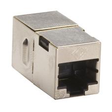 FM508-R2-10PAK