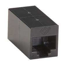 FM509-10PAK