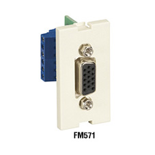 FM571