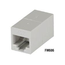 FM606