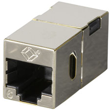 FM608-10PAK