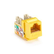 FM640C