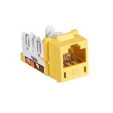 FM640
