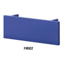FM932