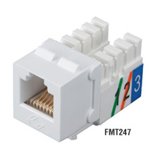 FMT247-25PAK