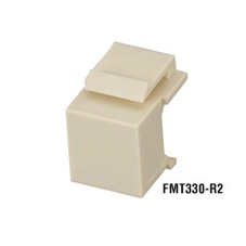 FMT330-R2