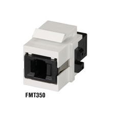 FMT350