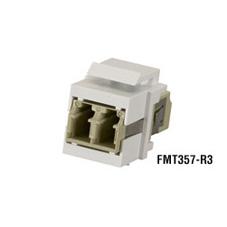 FMT357-R3
