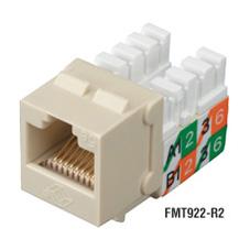 FMT927-R2-25PAK