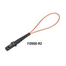 FO900-R2