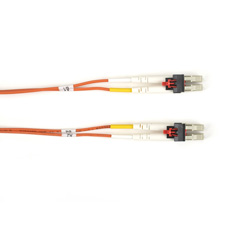 FOR-KL-62-020M-LCLC