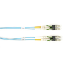 FOR-SL-10-010M-LCLC
