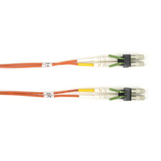 FOR-SL-62-001M-LCLC