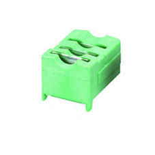 BLACK BOX Universal Stripping Tool RG-58/RG-59/RG-62 Three-Level Cartridge, Gree at Sears.com