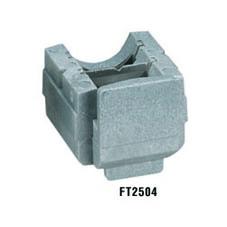 FT2504