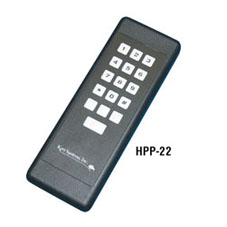 HPP-22