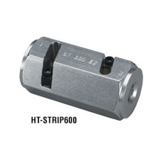 HT-STRIP600