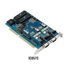 IC600C