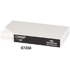 IC135A