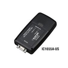 IC1655A-US