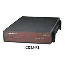 IC221A-R3