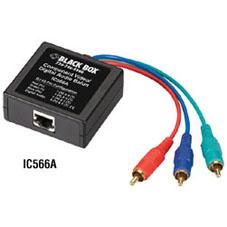 IC566A