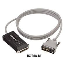 IC720A-F