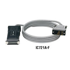 IC721A-M