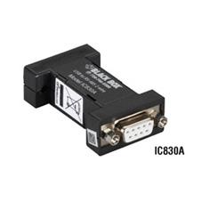 IC830A