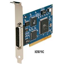 IC971C